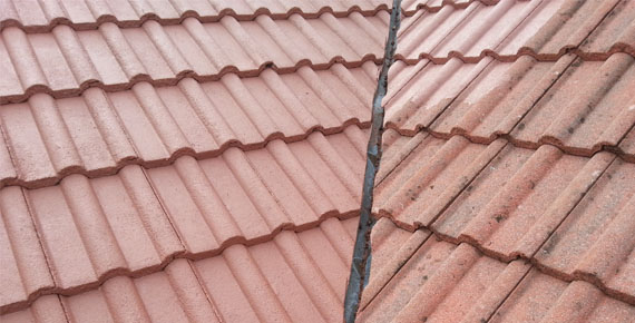 fuite toiture fuite toiture with fuite toiture latest imp travaux de rfection de toiture fuite. Black Bedroom Furniture Sets. Home Design Ideas